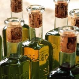 Matières grasses, cancer et huile d'olive : quel est le lien ?